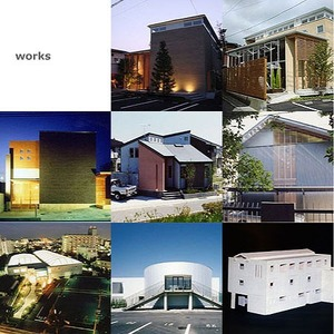 Works_2